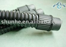 flexible conduit/Air Hose/pvc coated flexible conduit/metal hose/pvc pipe