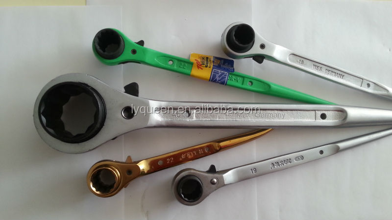 Special tools for motorcycles/China hand tool