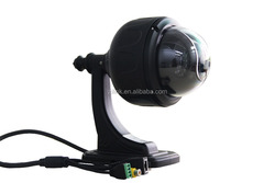 Best selling hot chinese products 5X zoom 2Mp AHD IP CCTV Camera for cctv camera system