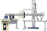 PLX8200 u-arm x-ray