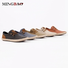 mens fancy alibaba vietnam Fabric canvas shoes Casual