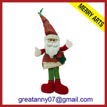 2014 wholesale new style free christmas gift certificate templates christmas gift flash memory