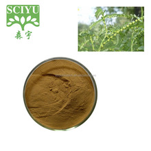 SCIYU Manufacturer supply hot sale organic high purity Phyllanthus niruri extract