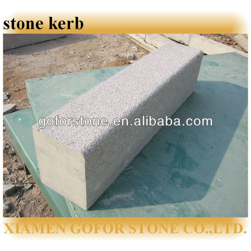 Very cheap granite kerb stones prices