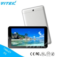 Aaa Quality Oem Acceptable Fast Delivery Free Sample Android Pc Tablet Manufacturer With Low Price