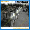 high output tripe machine /tripe cleaning machine with best quality