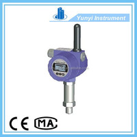 china wireless pressure transmitter