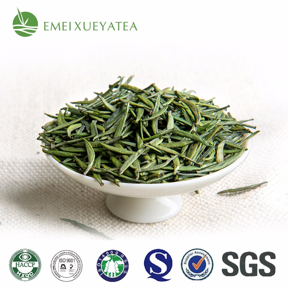 World famous weight loss slimming tea leaves