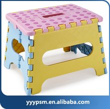 Foldable chairs plastic injection mould /tactical wooden bench mold /plastic stool injection tooling