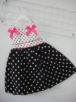 Children's Wear