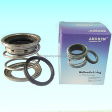 Akoken oil seal shaft sleeve oil seal making machine for air compressor head machine