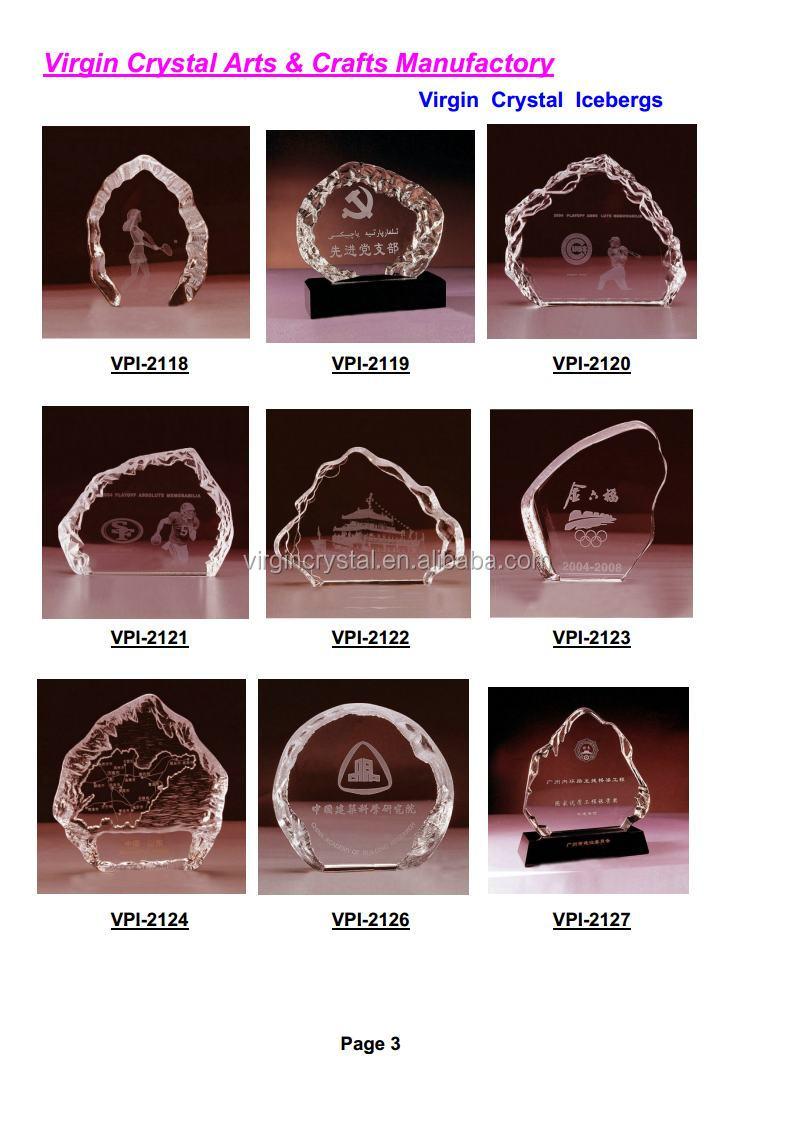Crystal Icebergs 3.jpg