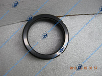 ally express cheap wholesale ring