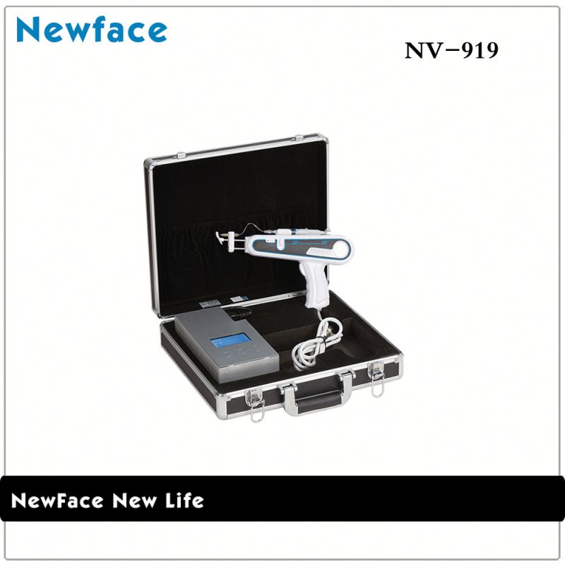 NV-919 dr injector meso injection microneedle meso gun
