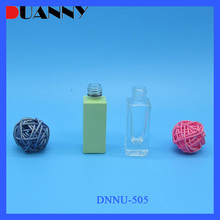 Large Glass Nail Polish Bottle Packaging,Large Nail Polish Bottle