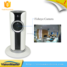 2016 New Arrival wifi small wireless 1080p 1080P Indoor ip camera