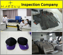 Android Mobile Phone 3G Dual SIM/ Container Loading Supervision/ Container & Packaging Inspection in Shenzhen & Guangzhou