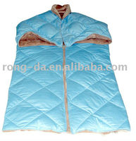 sleeping bag blanket bedding