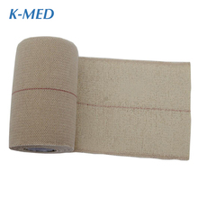 New products low price elastic adhesive waterproof bandage