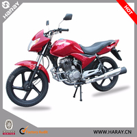 Cheap Chinese 150cc Street Motorcycle/Motorbike