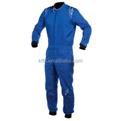 Custom racing suit race suit Pro Auto Racing Suit