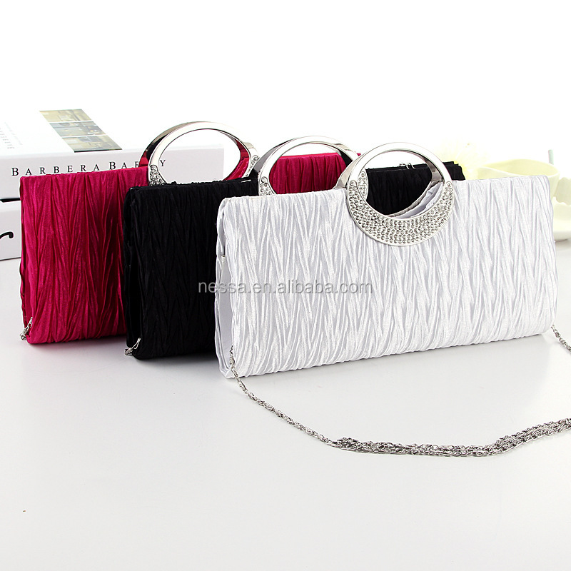 Fashion cheap handbags from china wholesale A002#