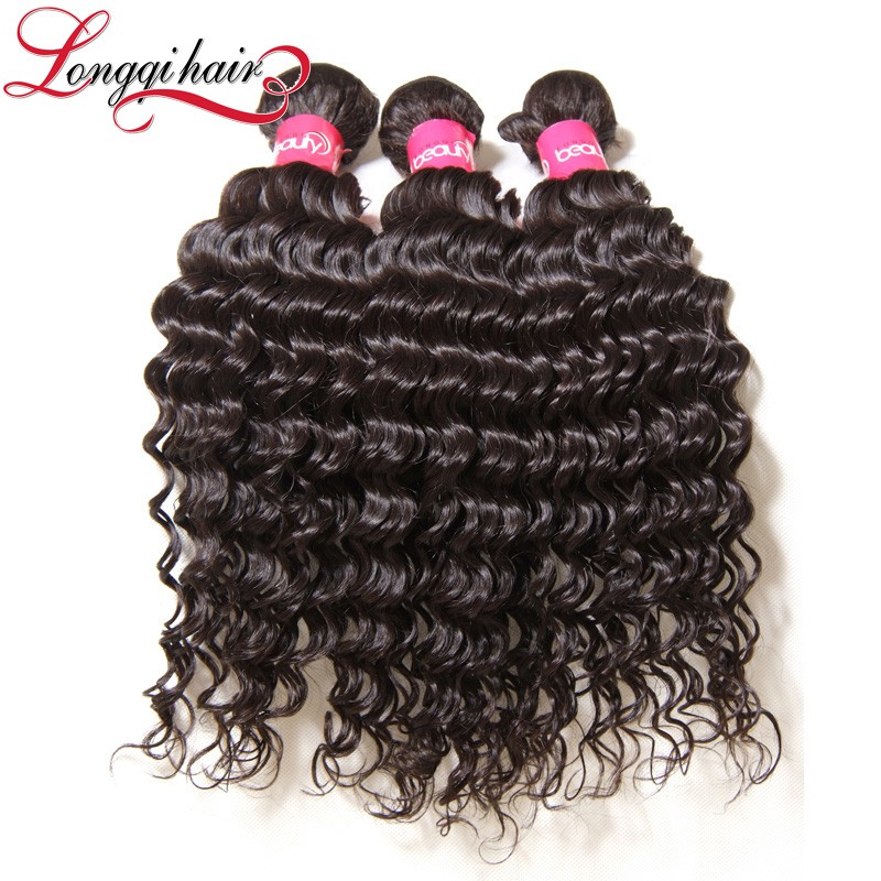 quality products ali baba free weave hair packs brazilian different types of curly weave hair