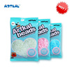 Wholesale Kids Toys Fuse Beads For
