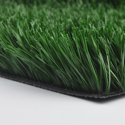 Chinese Artificial Grass Mini Soccer For Sale