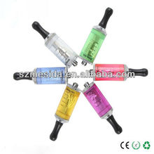 High quality Newest Atomizer Vivi Nova v2 v3 v4 v5 v6 v7 Chapest Factory Price