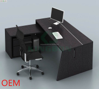 antique top 10 manufacturer in Guangzhou japanese office furniture