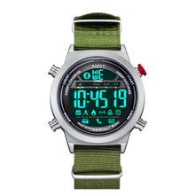 2019 authentic AMST <strong>smart</strong> <strong>watch</strong> bluetooth sports multi-function step counter phone information to remind students <strong>watch</strong> AM3017