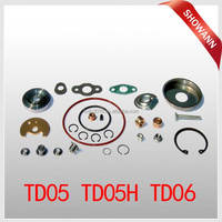 Buy Mitsubishi truck turbocharger TD06-4 ME073623 in China on ...