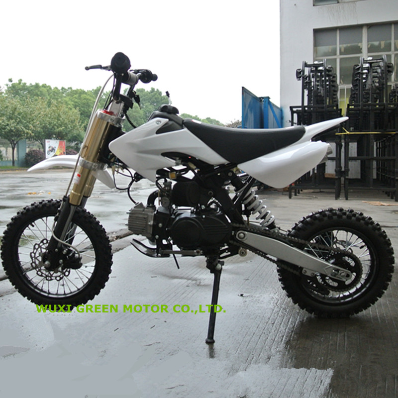 super pocket bike for sale110cc pit bike