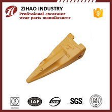 DH360TL excavator bucket teeth adapter spare parts 2713-0032TL