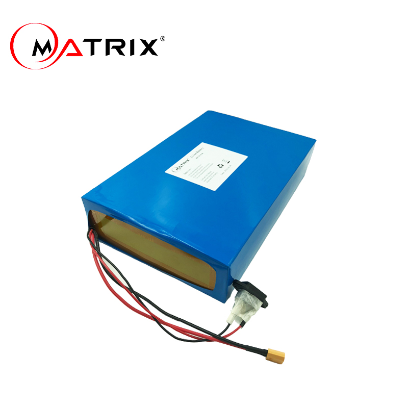 60v lithium ion battery 60v 20ah lithium battery for electric scooter