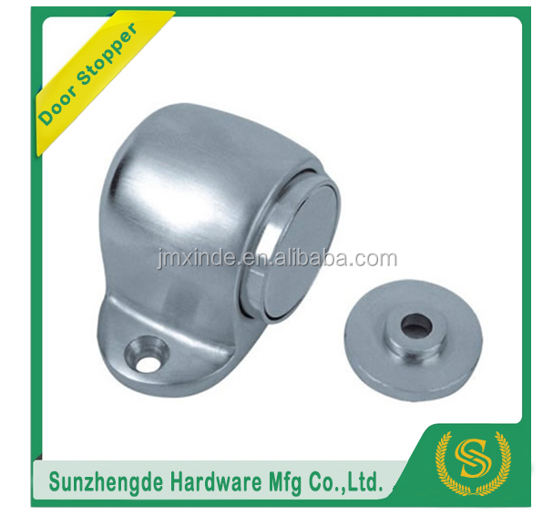 SZD SMDS-001SS stainless steel Magnetic door stopper door magnet catcher