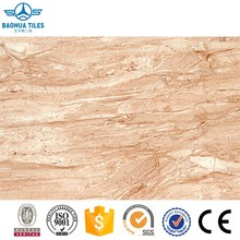 Alibaba sale ink-jet low price kitchen decorative wall tile