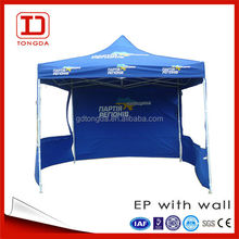 [Lam Soucing]Luxury exotic big tent and 10 years manufacture experience folding tent awning for cars used tents