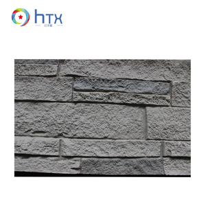 low price natural slate culture stone, rusty culture stone wall panel, wall cladding tiles