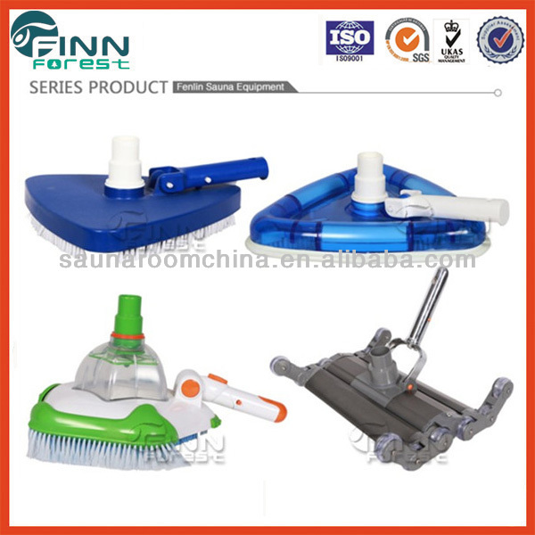List manufacturers of christian gifts pictures buy christian gifts pictures get discount on for Cheap swimming pool accessories