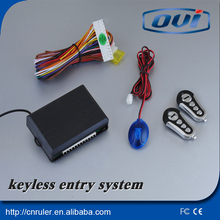 Car Keyless Entry System Code Grabbers and Remote Keyless Entry Keyless lock