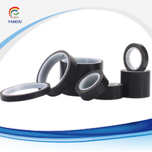 Ptfe Teflon Self Adhesive Tape For Electrical Wires