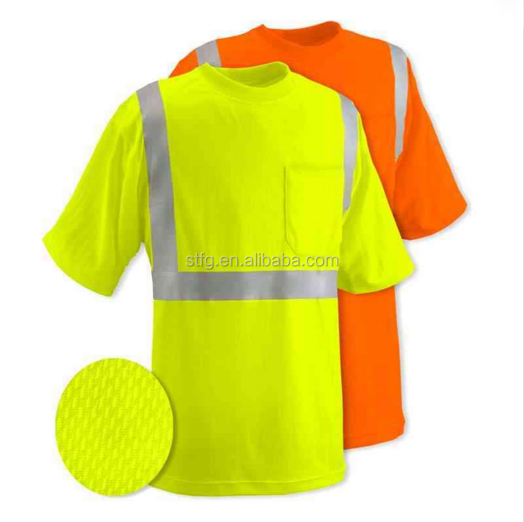 safety t shirt products 2016 amazon