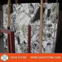 Emerald marble slabs 2cm