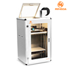 High Precision MINGDA 3D Printer FDM Printing Machine Automatic Desktop 3D Printer for Plastic Models Injection