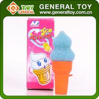 ice cream maker toy,Toys kids,Ice cream toy