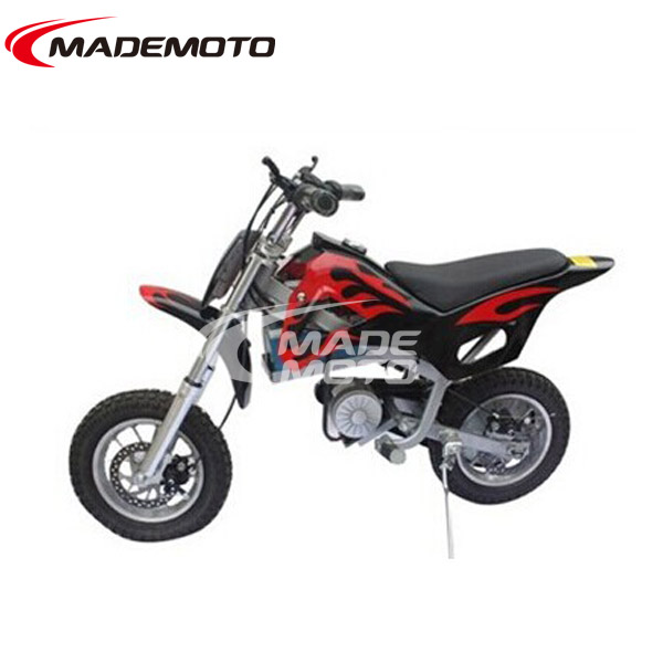 baja dirt bike motocross orion 200cc dirt bike petrol dirt bike