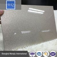 Best Quality UV Paint Panels UV Coated MDF Boards