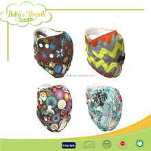 PCE050 cloth zorbit terry towelling nappies